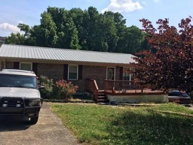 9023 Wooten Rd, Chattanooga, TN 37416 - MLS#: 1278520