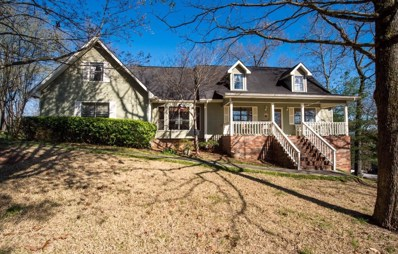 7400 Coastal Dr, Harrison, TN 37341 - MLS#: 1278567