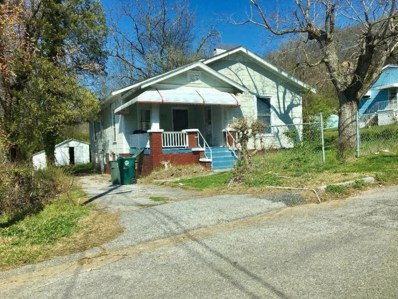 2515 Olive St, Chattanooga, TN 37406 - #: 1278599