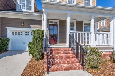 1667 Westover Lane, Chattanooga, TN 37405 - MLS#: 1278648