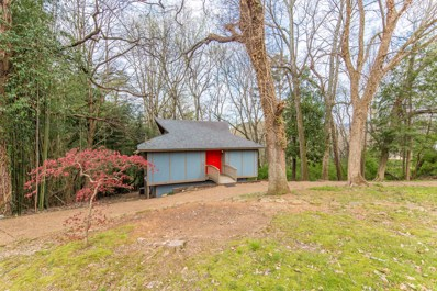 1803 Avalon Ave, Chattanooga, TN 37415 - MLS#: 1278675