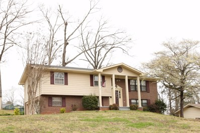 1617 Colorado St, Hixson, TN 37343 - MLS#: 1278748