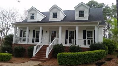 1403 Bunker Hill Rd, Chattanooga, TN 37421 - MLS#: 1278756