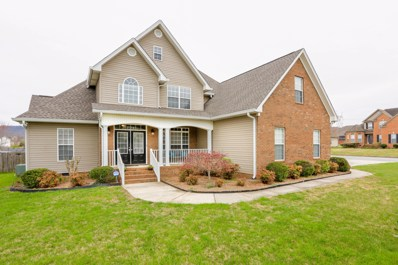 7514 Tranquility Dr, Ooltewah, TN 37363 - MLS#: 1278783