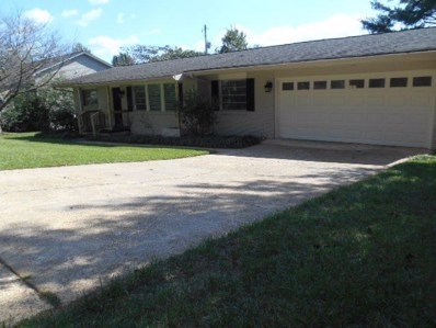 6814 Sunalay Ln, Chattanooga, TN 37421 - MLS#: 1278836