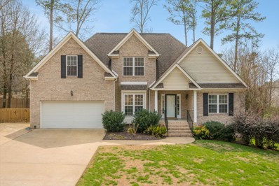 2147 Sargent Daly Dr, Chattanooga, TN 37421 - MLS#: 1278934
