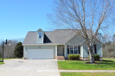462 Bluff View Dr, Ringgold, GA 30736 - MLS#: 1279051