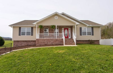 7717 Bacon Meadow Dr, Georgetown, TN 37336 - MLS#: 1279121