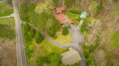 10635 Pine Hill Rd, McDonald, TN 37353 - MLS#: 1279151