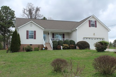 101 Dalewood Cir, Chickamauga, GA 30707 - MLS#: 1279174