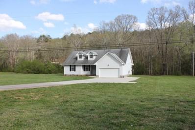 11062 Dolly Pond Rd, Birchwood, TN 37308 - MLS#: 1279185