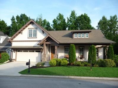 840 Waterthrush Ln, Chattanooga, TN 37419 - MLS#: 1279225