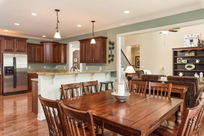 3420 Westhaven Place, Cleveland, TN 37312 - MLS#: 1279257