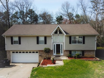 8303 Harvest Oak Ln, Chattanooga, TN 37421 - MLS#: 1279307