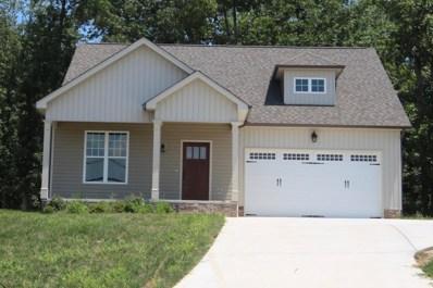 8429 Standifer Gap Rd, Chattanooga, TN 37421 - MLS#: 1279324