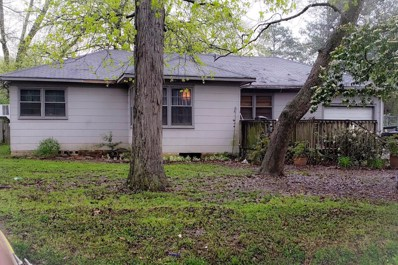 1708 Castleberry Ave, Chattanooga, TN 37412 - MLS#: 1279326