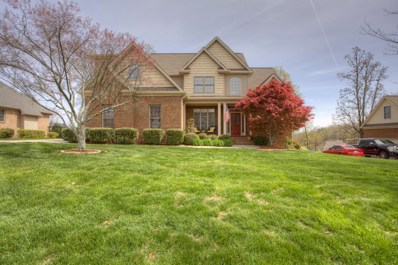 1716 Nw Bridget Dr, Cleveland, TN 37312 - MLS#: 1279351