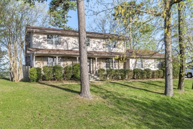 2246 Edgmon Forest Ln, Chattanooga, TN 37421 - MLS#: 1279357