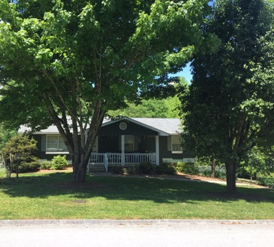 2717 Windthrush Dr, Chattanooga, TN 37421 - MLS#: 1279451