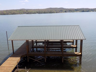 16210 Crestview Dr, Sale Creek, TN 37373 - MLS#: 1279533
