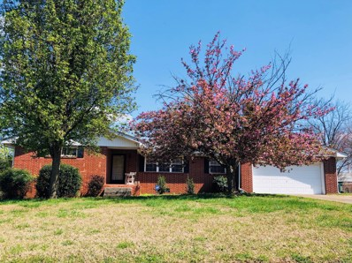 2312 Mark Ln, Chattanooga, TN 37421 - MLS#: 1279579