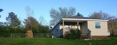 89 Cherokee Tr, Trenton, GA 30752 - MLS#: 1279589