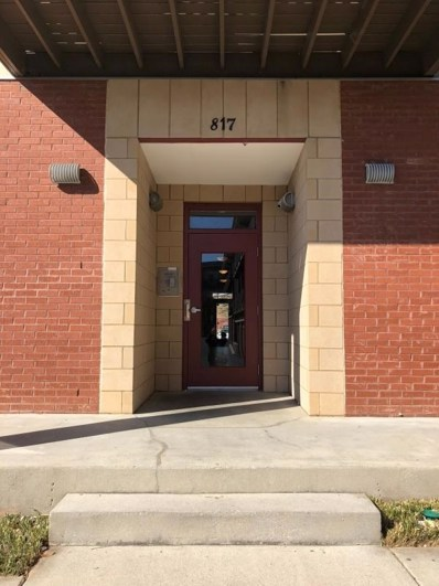 817 Flynn St, Chattanooga, TN 37403 - MLS#: 1279615