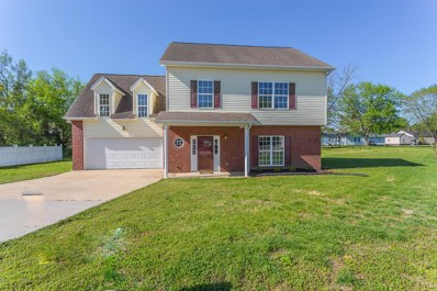 2571 Robin Glen Dr, Chattanooga, TN 37421 - MLS#: 1279650