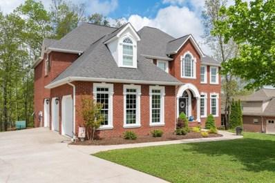 155 Grandview Pt, Ringgold, GA 30736 - MLS#: 1279677