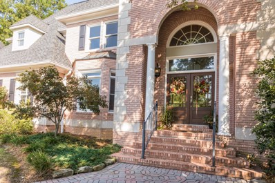 9235 Rocky Cove Dr, Chattanooga, TN 37421 - MLS#: 1279728