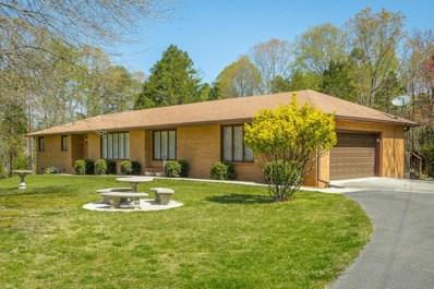6323 Shirley Pond Rd, Harrison, TN 37341 - MLS#: 1279761