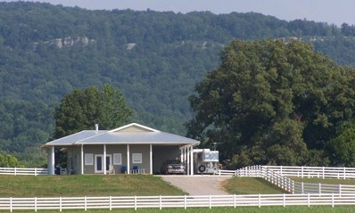 600 Hutcheson Rd, Pikeville, TN 37367 - MLS#: 1279885
