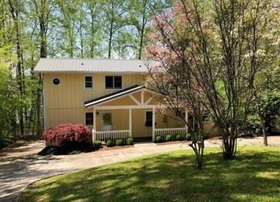 4406 Johnson Rd, Birchwood, TN 37308 - MLS#: 1279904