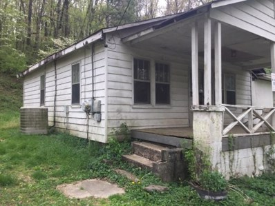 110 Southview St, Chattanooga, TN 37405 - MLS#: 1279914