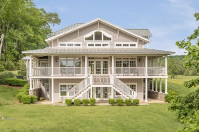 280 Spring Harbor Dr, Spring City, TN 37381 - MLS#: 1279940