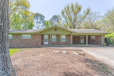 103 Forrest Park Rd, Dalton, GA 30721 - MLS#: 1279980