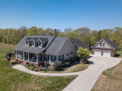 348 W Homeplace Dr, Ringgold, GA 30736 - #: 1279991