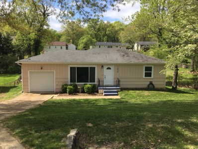 1438 Brenda Rd, Chattanooga, TN 37415 - MLS#: 1280007