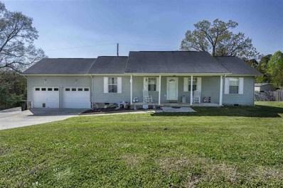 12391 Pendergrass Rd, Soddy Daisy, TN 37379 - MLS#: 1280039