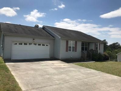 158 Pinewood Dr, Rock Spring, GA 30739 - MLS#: 1280052