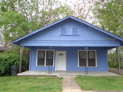 3805 12th Ave, Chattanooga, TN 37407 - MLS#: 1280054