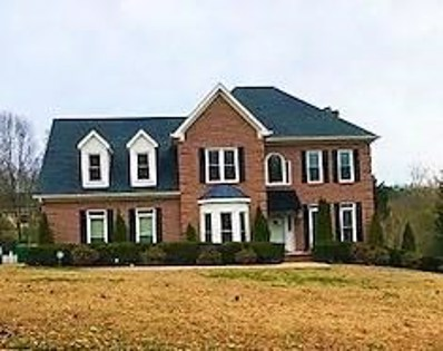 9739 Shadow Valley Cir, Chattanooga, TN 37421 - MLS#: 1280132