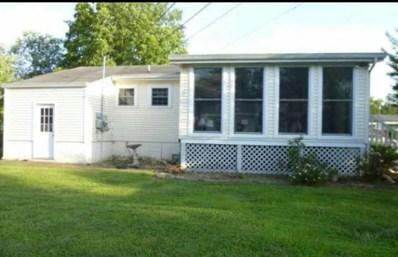 223 Hillsboro Rd, Rossville, GA 30741 - MLS#: 1280424