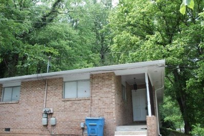 302 Crisman St, Chattanooga, TN 37415 - MLS#: 1280434