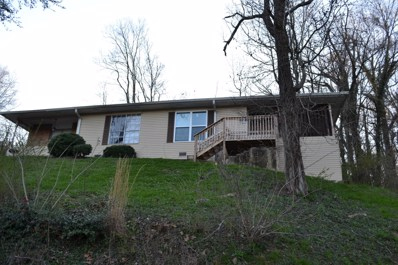 3523 Berkley Dr, Chattanooga, TN 37415 - MLS#: 1280435