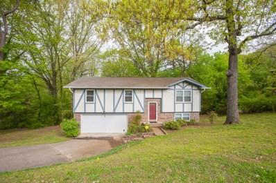 7139 Cane Hollow Rd, Hixson, TN 37343 - MLS#: 1280493
