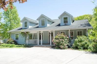 100 S Germantown Rd, Chattanooga, TN 37411 - MLS#: 1280559