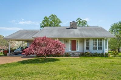5812 Clark Rd, Harrison, TN 37341 - MLS#: 1280560
