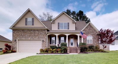 300 Nw Thoroughbred Dr, Cleveland, TN 37312 - MLS#: 1280600