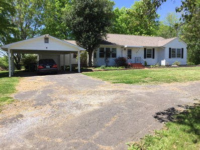 4652 Se Spring Place Rd, Cleveland, TN 37323 - MLS#: 1280620